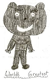 p_drawing2