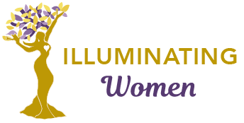 illuminatingwomen