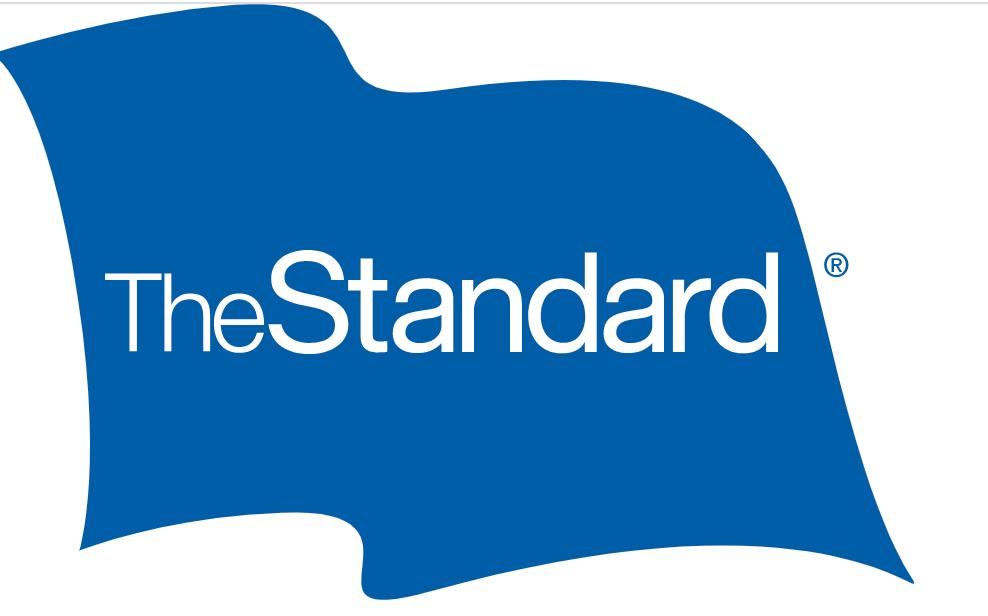 standardLogo
