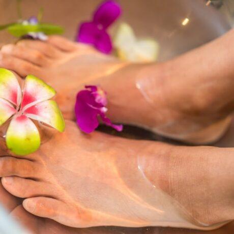 reflexology-feet-pic