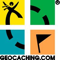 GeoCaching.com Website