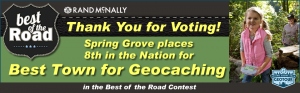 banner-rand-mcnally-best-of-the-road-final