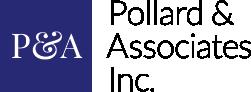 Pollard & Associates