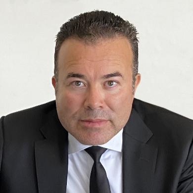 Vicente E