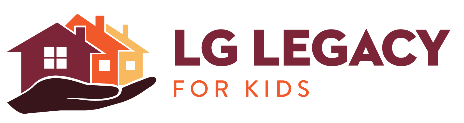 LG Legacy for Kids