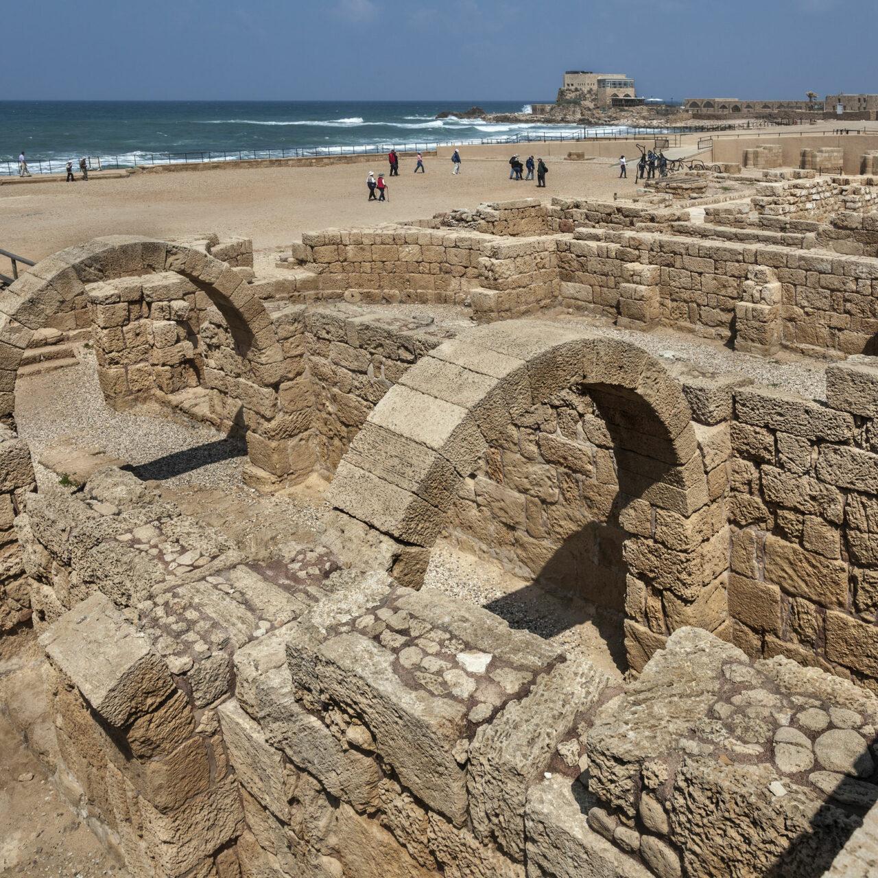 https://secureservercdn.net/198.71.233.72/z4b.963.myftpupload.com/wp-content/uploads/2020/01/Caesarea-Maritima-1280x1280.jpg