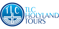 TLC Holyland Tours