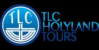 TLC Holyland Tours