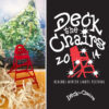 2014 Deck The Chairs^Merchandise