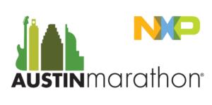 The Austin Marathon presented by NXP