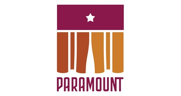 PARAMOUNT THEATRE - BENEFIT OF AUSTIN MARATHON 5K