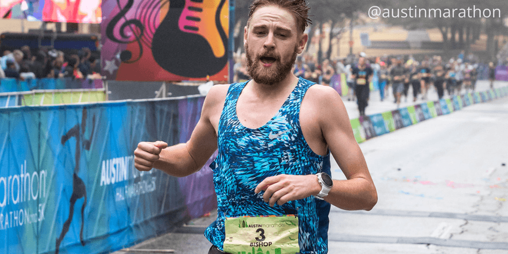 Elite runners will compete for $26,000 at the 2019 Austin Marathon presented by Under Armour.