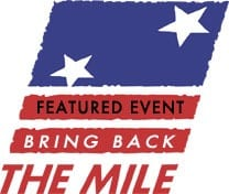 bring back the mile -featured-event-icon