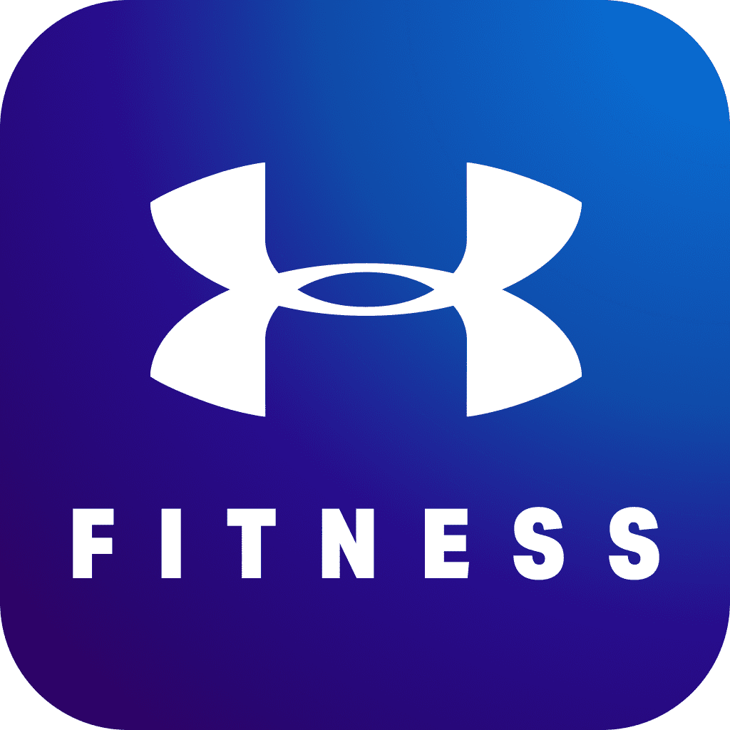 Track your Austin Marathon training with the MapMyFitness app to see your improvement!