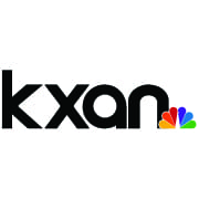 KXAN Simple Health Title Sponsor Austin Marathon 5K