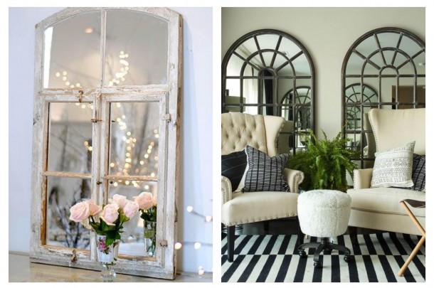 Decorative Country Living & Country Living