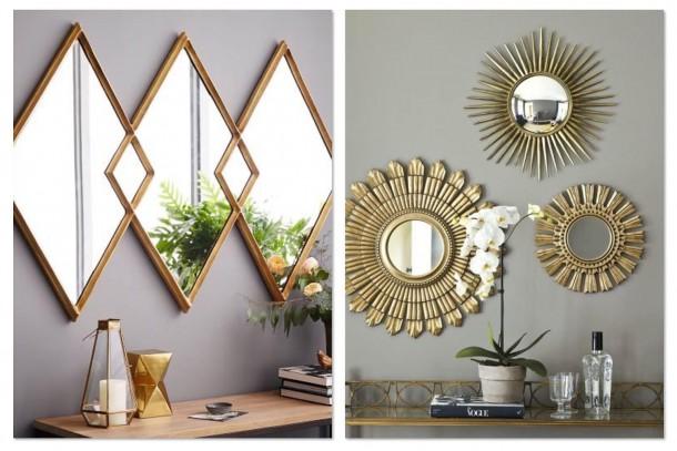 west-elm-ballard-designs
