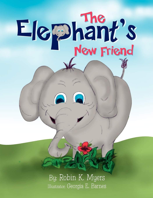 New_Elephant