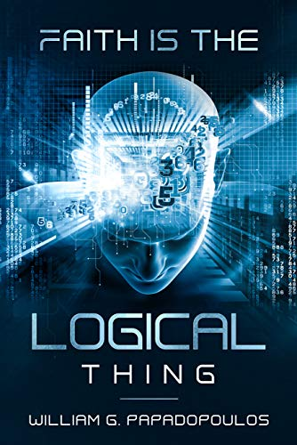 nac product the logical thing