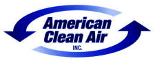 American Clean Air Commercial and Residential Duct Cleaning Services
