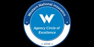 weblogo.westernnational