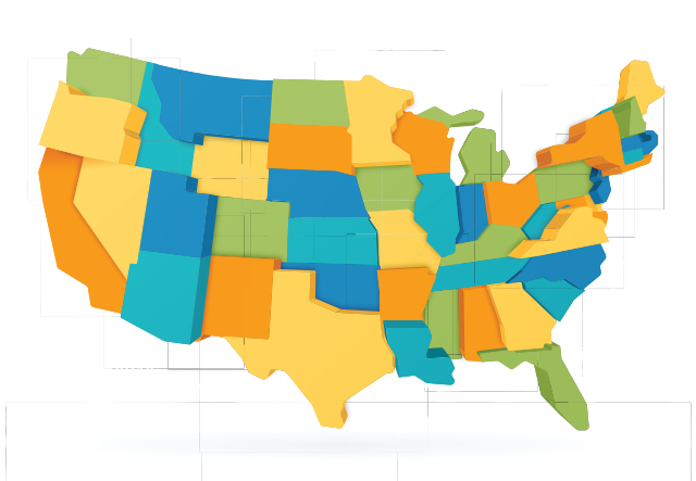 multi state workers compensation