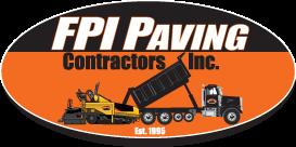 FPI Paving