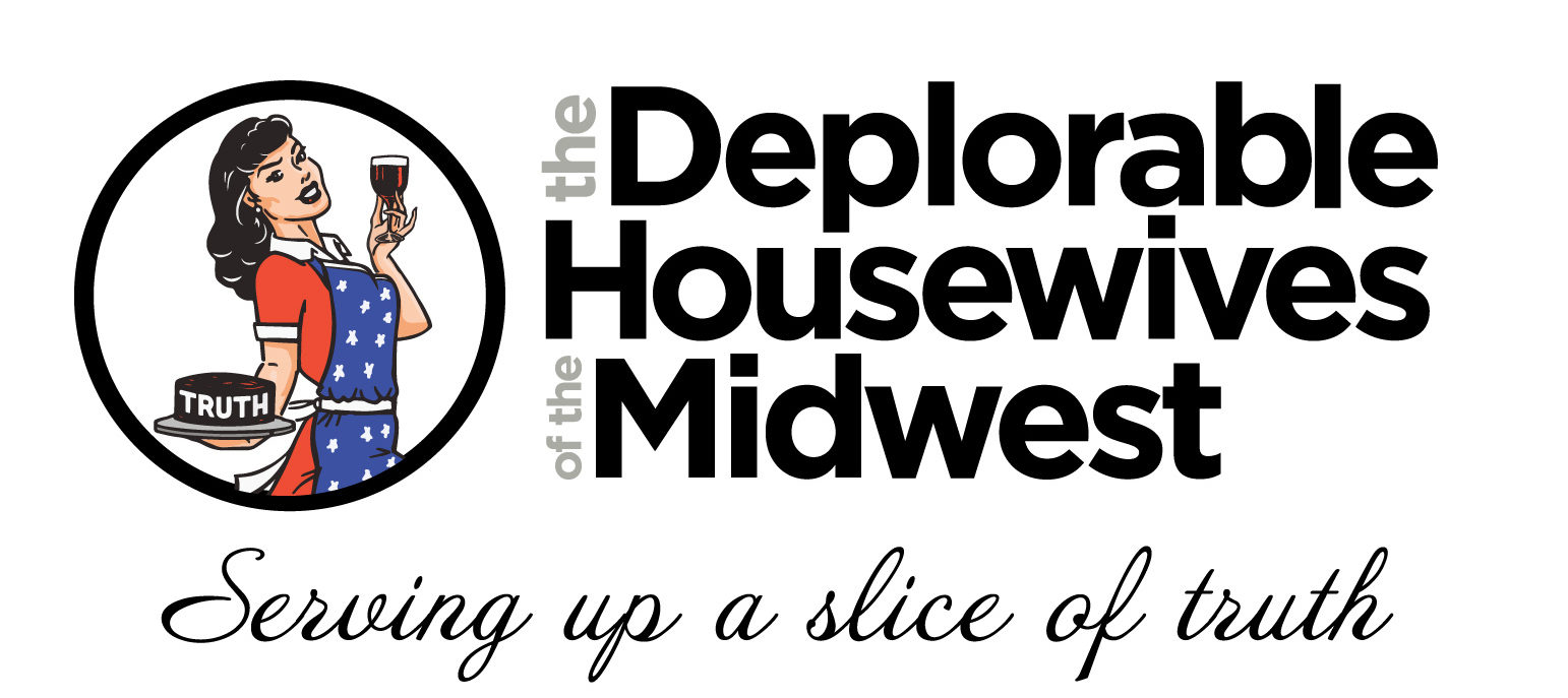 The Deplorable Housewives of the Midwest