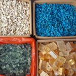 Guilin Jinglin Mineral Shop