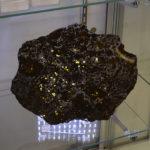 Fireball Meteorites