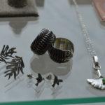 Madagascar Treasures