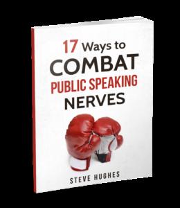 17-ways-combat-nerves-new-3d-book-cover