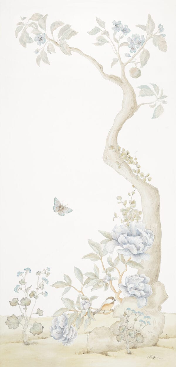 Quiet-Garden-Chinoiserie-panels-by-allison-cosmos