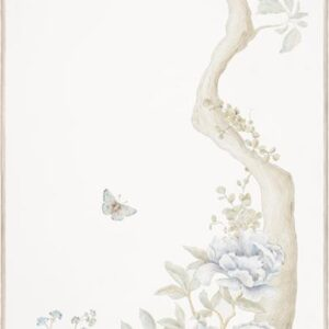 Chinoiserie-framed-panels-by-allison-cosmos