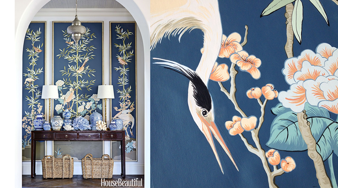 Chinoiserie-Commissioned-by-Summer-Thornton-House-Beautiful