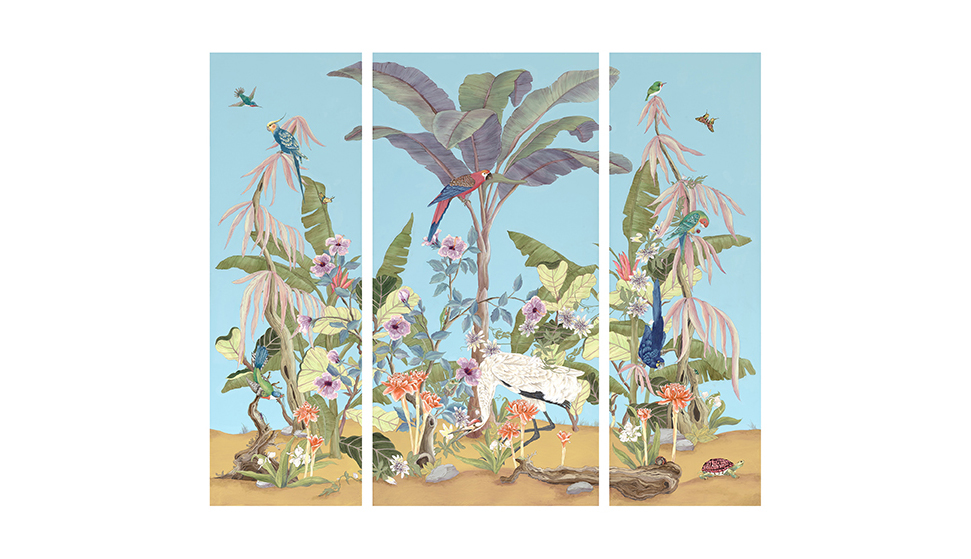 Tropical-Chinoiserie-Palm-Beach-Paradise-by-Allison-Cosmos