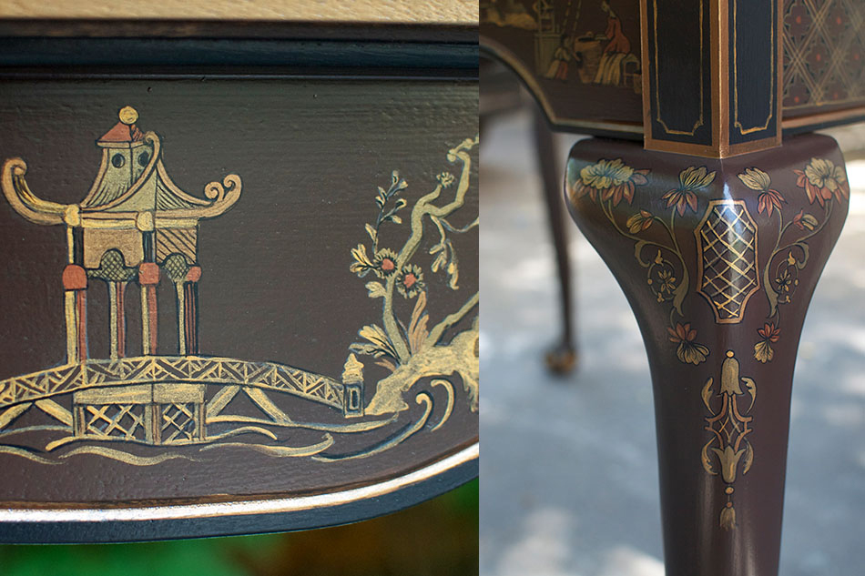 Chinoiserie-Painted-Furniture-custom-commission-by-Allison-Cosmos