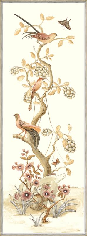 chinoiserie-birds-by-allison-cosmos