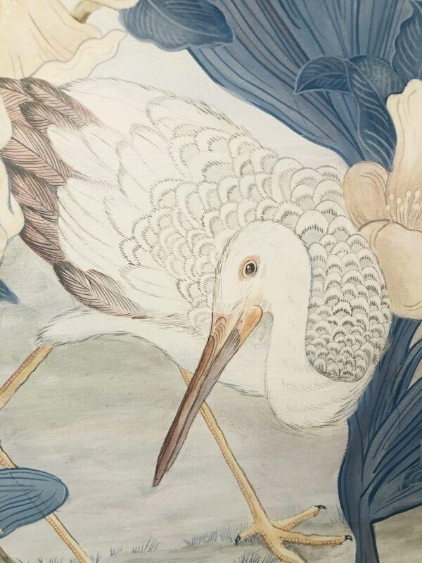 blue-chinoiserie-coastal-art-by-allison-cosmos