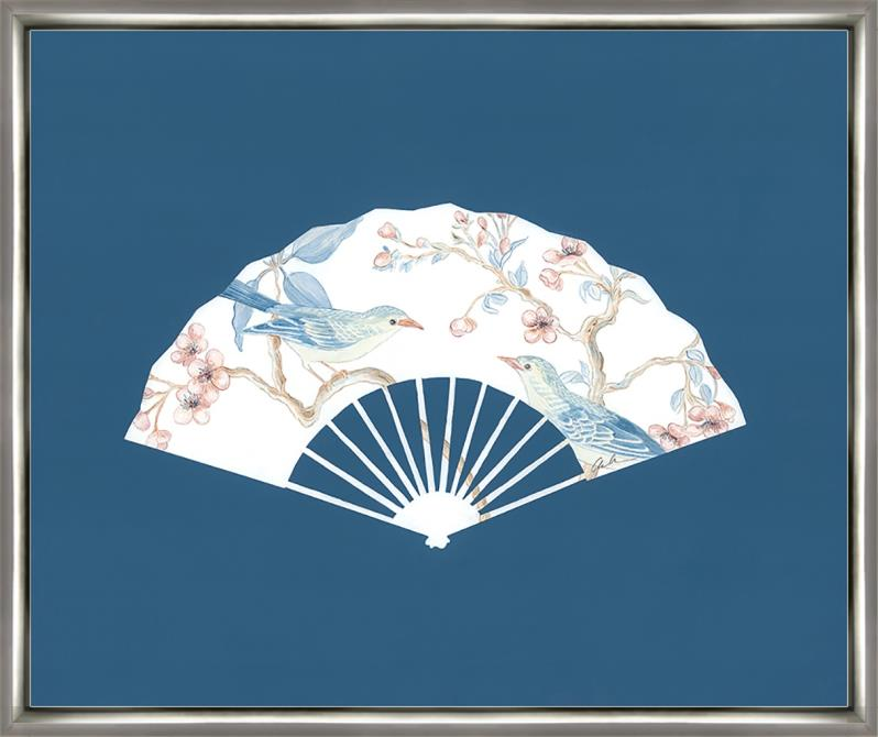 chinoiserie-fan-print-art-by-allison-cosmos