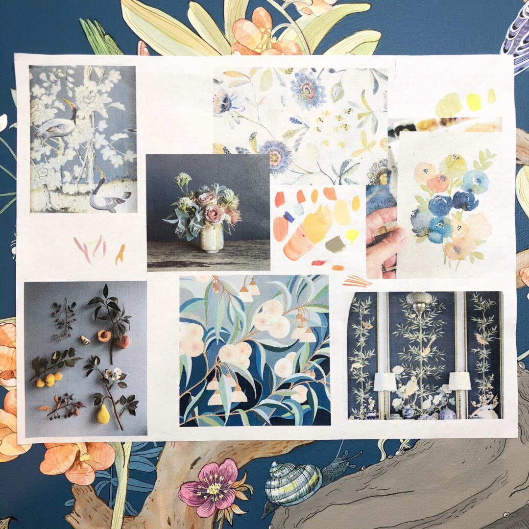 blue-and-white-chinoiserie-art-inspiration