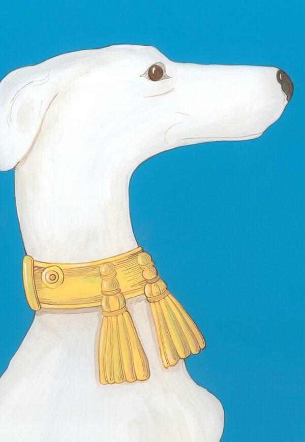 greyhound-portrait-face-by-allison-cosmos