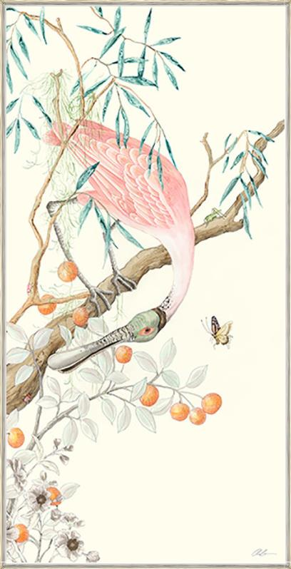 spoonbill-art-print-painting-by-Allison-Cosmos