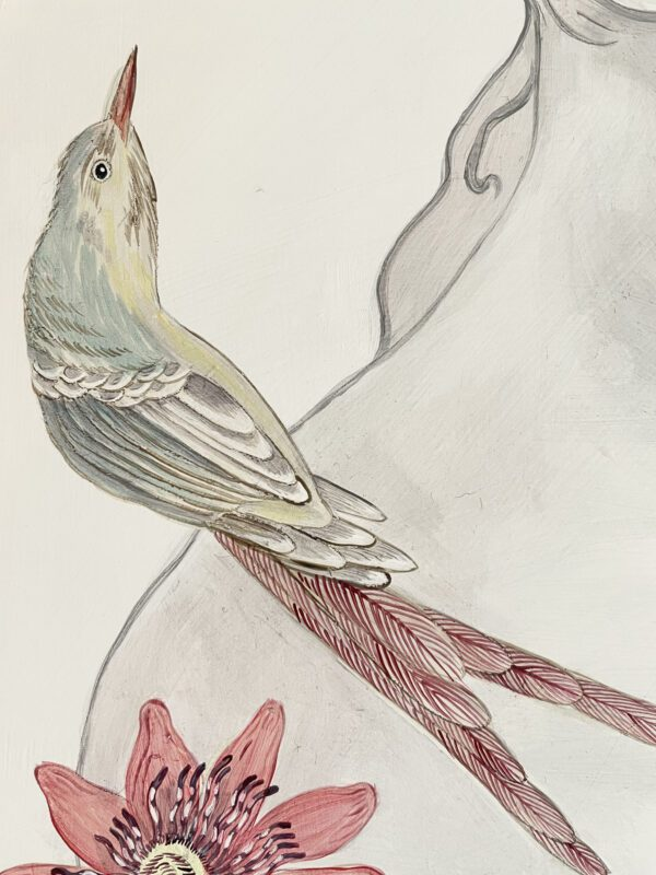 chinoiserie-bird-by-allison-cosmos