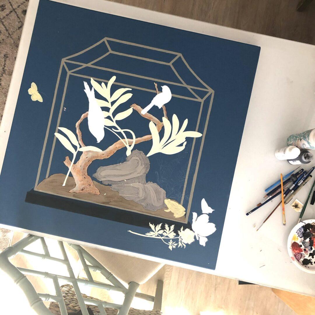 terrarium-painting-by-allison-cosmos
