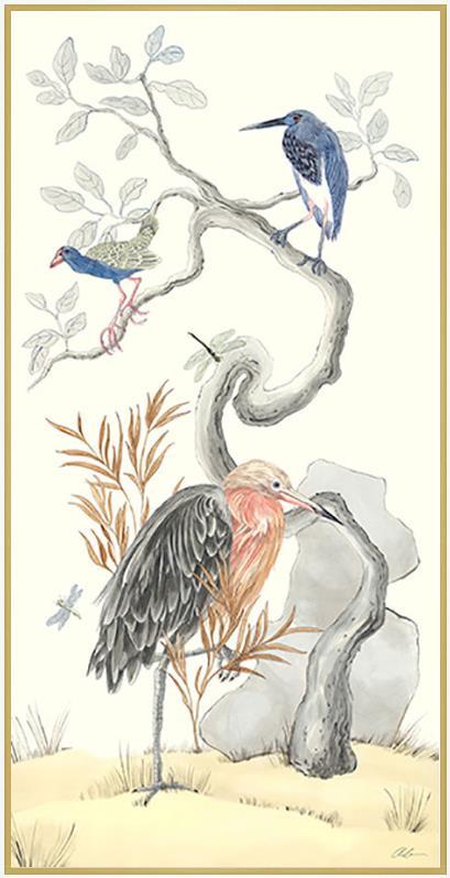 heron-crane-chinoiserie-art-allison-cosmos