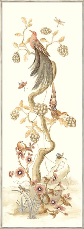 chinoiserie-panel-birds-allison-cosmos