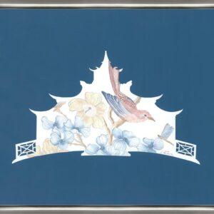 pagoda-chinoiserie-art-print-allison-cosmos