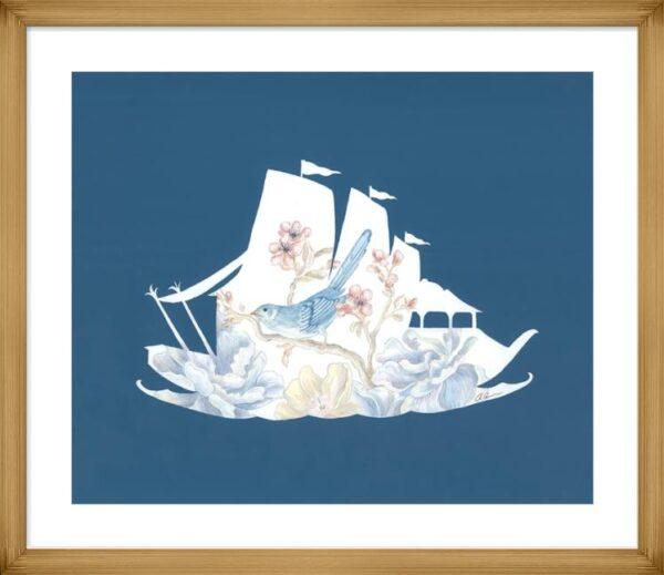 chinoiserie-boat-art-print-allison-cosmos