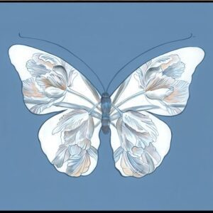double-dutch-blue-chinoiserie-butterfly-by-allison-cosmos